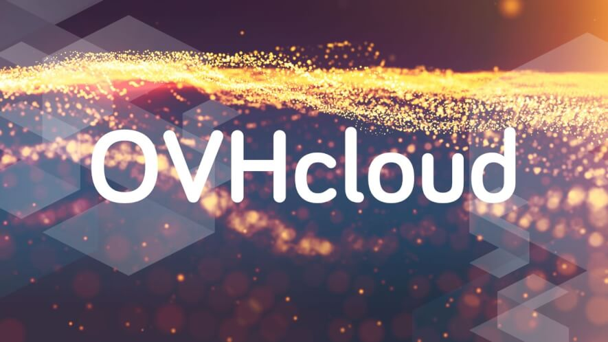OVHcloud 1621339101