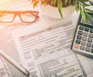 La CFE ou Cotisation Foncière des Entreprises, est un impôt que les entreprises se doivent de payer localement.