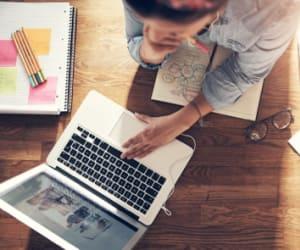 Une fois la déclaration de la CFE faite, il sera possible de consulter en ligne, via le compte fiscal de l'entreprise sur impots.gouv.fr, votre avis d'imposition.