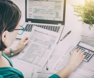 2018, une année de changement pour les impôts et la fiscalité liés aux entreprises.