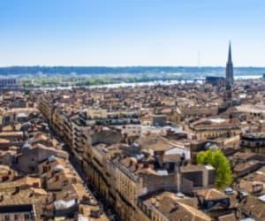La domiciliation de votre entreprise à Bordeaux peut s'avérer être un choix stratégique.