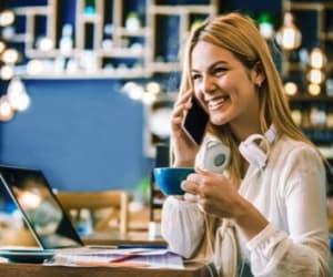 Il est obligatoire pour les professionnels sous le statut auto-entrepreneur de dédier un compte bancaire à leur activité.