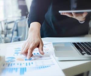 Le dépôt des comptes annuels est une étape primordiale dans la vie d'une entreprise.