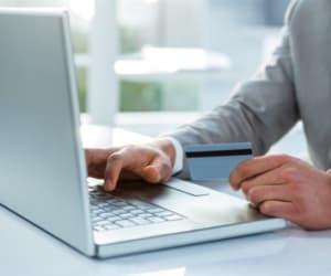 Beaucoup d'entreprises ont des choix à faire concernant les crédits professionnels.