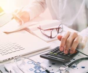 Découvrez les règles et obligations qui accompagnent la facturation électronique.