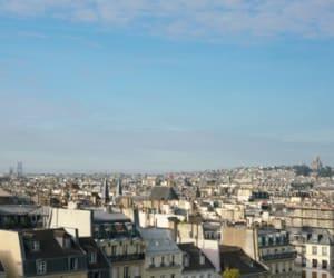 Tout ce qu'il faut savoir sur la domiciliation d'entreprise dans le 1èème arrondissement de Paris.