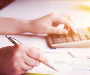Il n'y a pas de secret : la gestion de sa comptabilité nécessite de réelles compétences.