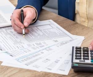 Beaucoup d'entrepreneurs doivent faire face à des retards de paiement voire des factures impayées.