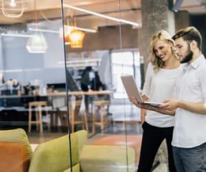 Trouver un expert comptable pour un entrepreneur peut se révéler complexe.