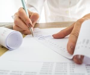 Lorsque l'on est auto-entrepreneur, il y a quelques obligations comptables à respecter.