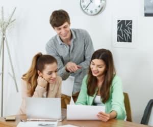 Plusieurs étapes sont nécessaires pour créer une auto-entreprise.