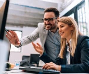 Les micro-entreprises permettent de bénéficier de très nombreux avantages au moment de leur création et tout au long de leur gestion quotidienne pour les entrepreneurs.