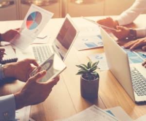La création de votre entreprise passe par plusieurs étapes incontournables.