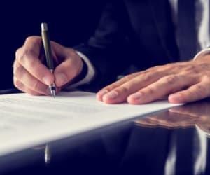 Pour concrétiser la création de votre entreprise, vous devez rédiger les statuts de votre entreprise.