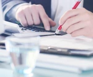 Finalisez la création de votre entreprise en réalisant une publication au Journal d'Annonces Légales.