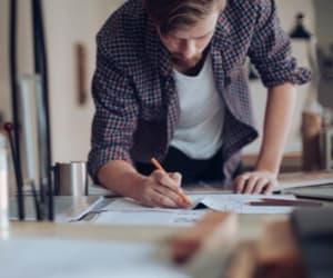 Il est possible d'obtenir un remboursement de tous les frais liés à la création de son entreprise.