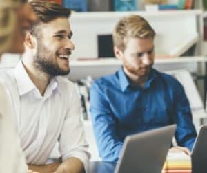 Création d'entreprise : découvrez les étapes essentielles.