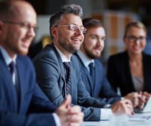 Le terme LegalTech (néologisme entre Legal et Techonology) désigne le vivier d'entreprises innovantes proposant des services juridiques à l'aide des nouvelles technologies.