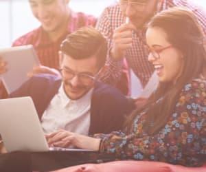 Le statut de « Jeune Entreprise Innovante » (JEI) permet d'obtenir de nombreux avantages fiscaux et sociaux.