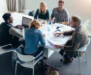 Il existe différentes méthodes pour financer les start-up.