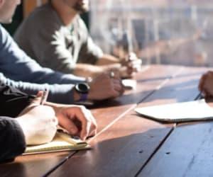 Plusieurs démarches sont à effectuer après la création de votre entreprise.