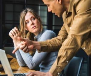 Modifier les statuts d'une entreprise nécessite de suivre plusieurs étapes.