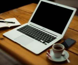 Un entrepreneur bien avisé peut bénéficier de nombreuses aides pour la création de son entreprise.
