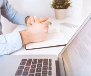 Créer une entreprise c'est également connaitre les bons outils pour son développement.