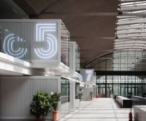 SeDomicilier et Station F sont partenaires.