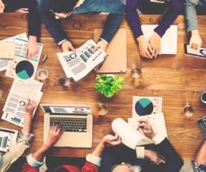 Domicilier sa start-up c'est simple et rapide avec SeDomicilier.fr