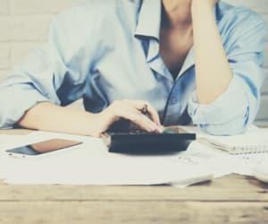 Domiciliation d'entreprise, tout savoir pour trouver une offre pas cher