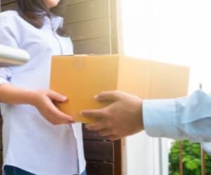 Boîte postale : découvrez les tarifs liés à ce service.