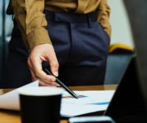 SAS : la domiciliation d'entreprise présente de nombreux avantages.