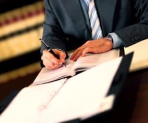 SASU : ce statut juridique présente des avantages et des inconvénients.