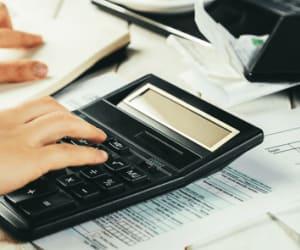 Réduisez le poids de la Cotisation Foncière des Entreprises en domiciliant votre entreprise avec SeDomicilier.fr