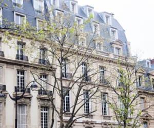 Il y a différentes raisons de vouloir domicilier son entreprise dans le 16ème arrondissement de Paris.