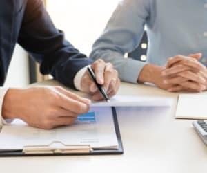 Quelles sont les obligations fiscales auxquelles doivent répondre une entreprise ?