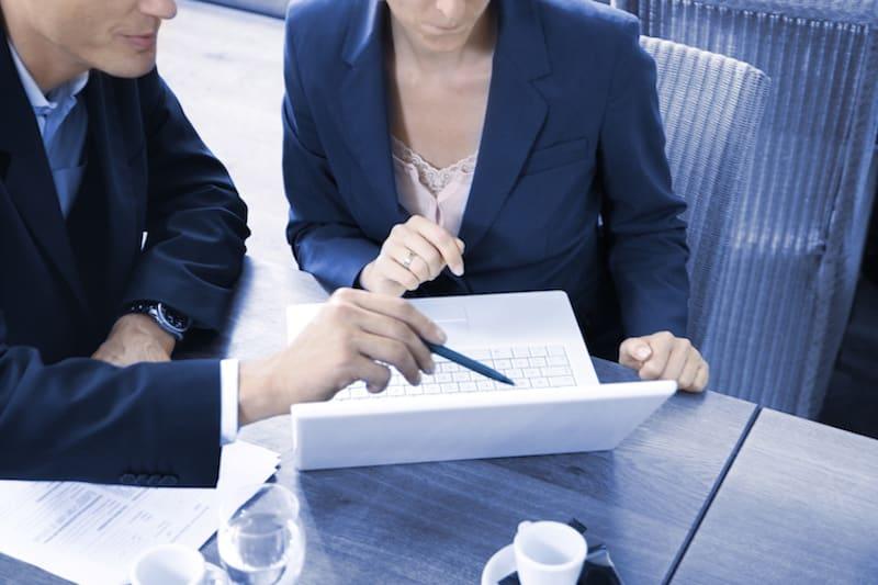 Dossier : quel est le coût d'un changement de siège social