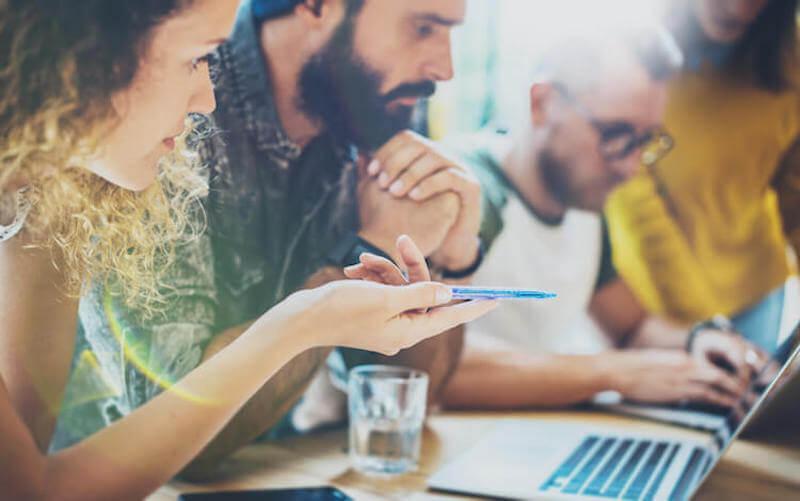 Dossier : quelles sont les régions les plus attractives pour les entrepreneurs ?