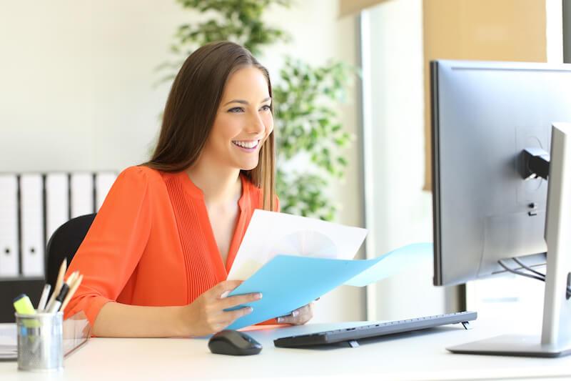 Dossier : domicilier son entreprise chez soi en étant locataire