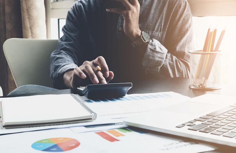 dossier : les obligations comptables de l'auto-entrepreneur