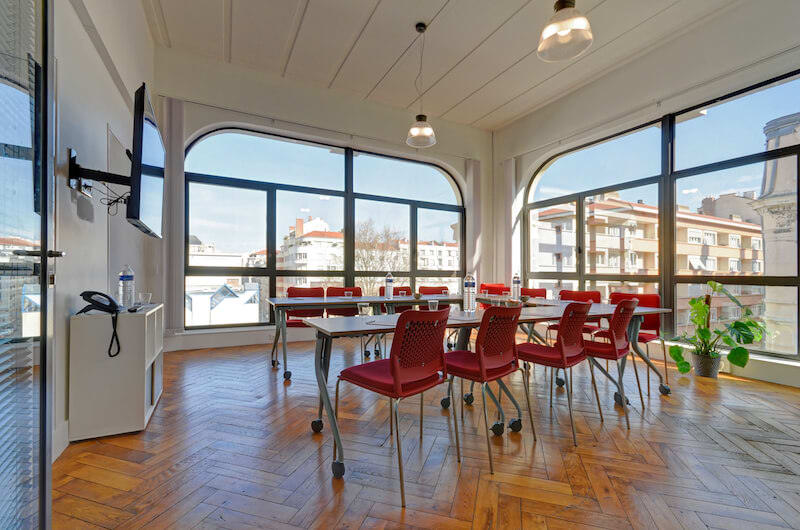 Dossier : les avantages de la domiciliation d'entreprise à Lyon