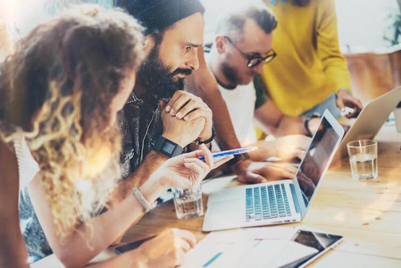 Dossier : changement de siège social d'une association, quelles sont les étapes