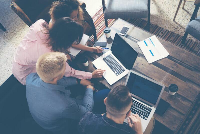 Dossier : comment créer votre site internet