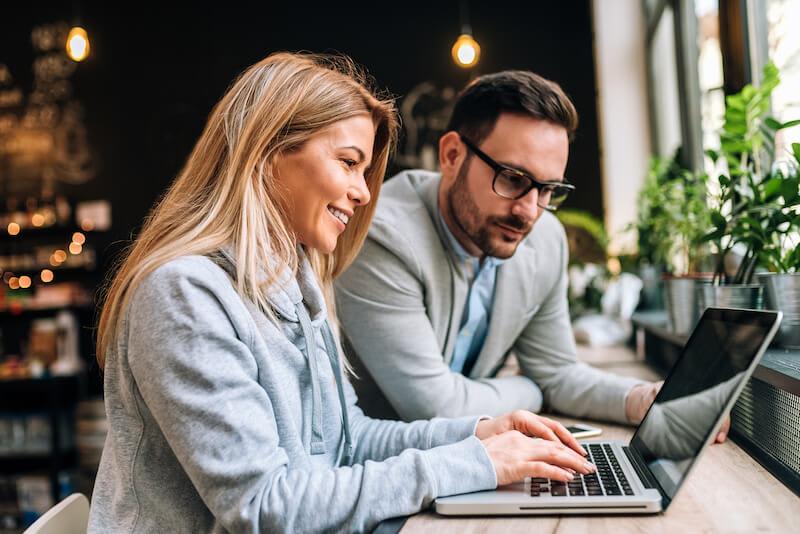 Dossier : le statut de jeune entreprise innovante comment y accéder