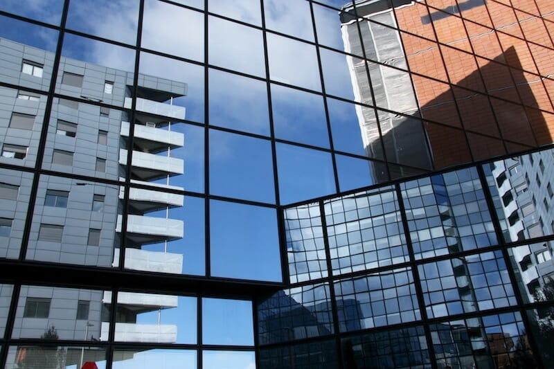 Dossier : la domiciliation d'entreprise à Toulouse un choix stratégique