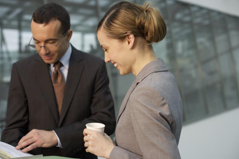 Dossier : les étapes de création d'une auto-entreprise