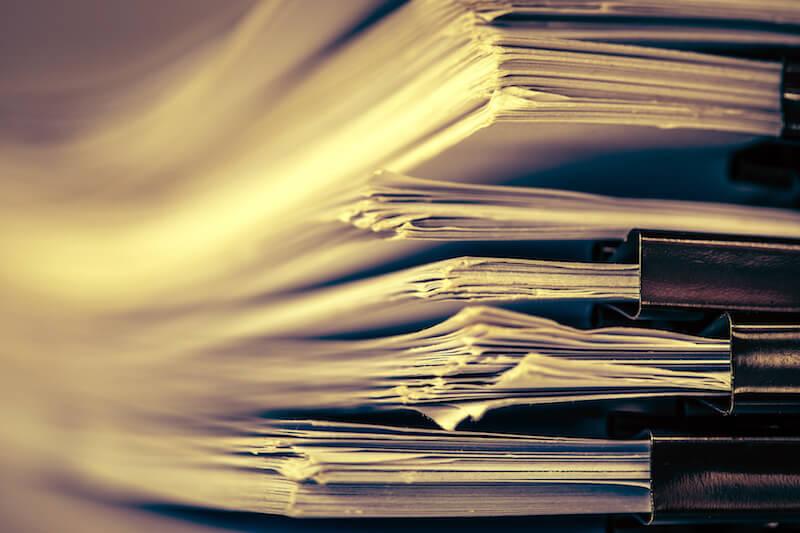 Dossier : réforme du code du travail, les nouvelles pistes du gouvernement