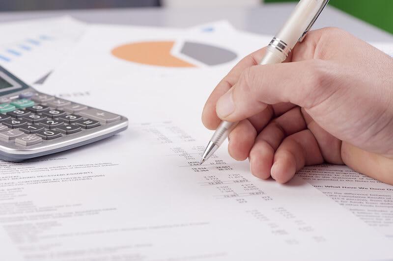 Dossier : comment obtenir un crédit d'impôt recherche et innovation