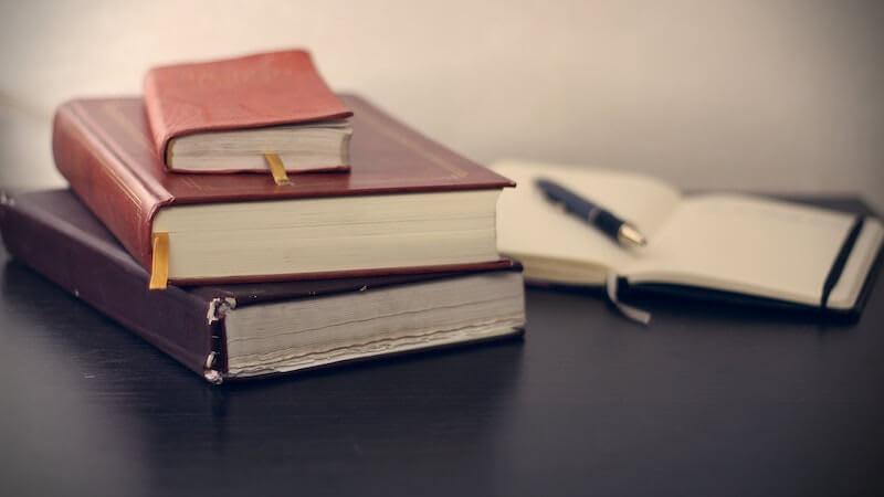 Dossier : les erreurs à ne pas faire lors de la fermeture d'une société
